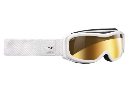 Маска Julbo 701 31 11 3 ECLIPSE Zebra white