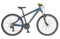 "велосипед 26"" SCOTT VOLTAGE JR 26 18 - One Size"