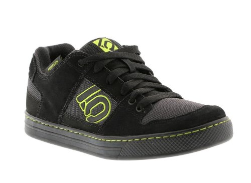 Кроссовки Five Ten FREERIDER BLACK/SLIME