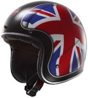 Мотошлем LS2 OF583 UNION JACK