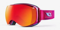 Маска Julbo 755 12 137 Ventilate rose