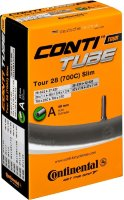 "Камера Continental Tour 28"" Slim, 28-609 -> 37-642, PR42mm"