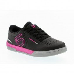 Кроссовки Five Ten FREERIDER PRO WMNS BLACK/PINK
