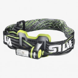 Ліхтар Silva TRAIL RUNNER PLUS