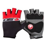 Перчатки Sidi Dino 3 Summer Gloves No.2152