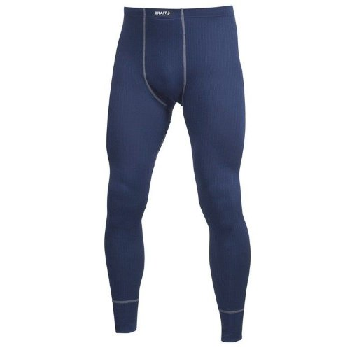Термобелье Craft ACTIVE UNDERPANT M 197010