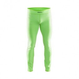 Термобелье Craft Active Comfort Pants M