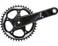 Шатуны Sram FORCE1 BB30 1725 110 42T
