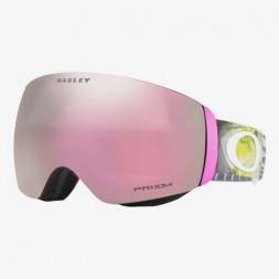 Маски Oakley FLIGHT DECK XM AW 18 OO7064-02