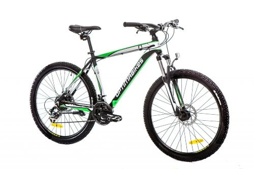 "Велосипед 26"" Optimabikes F-1 HDD 2016"