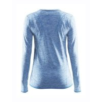Термобелье Craft Active Comfort RN LS W