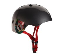Шлем 661 Sixsixone DIRT LID PLUS HELMET
