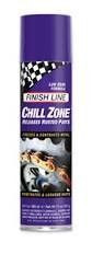 Очиститель FINISH LINE Chill Zone - 12oz (360ml Аэрозоль)
