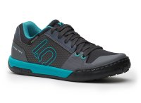 Кроссовки Five Ten FREERIDER CONTACT WMNS SHOCK GREEN