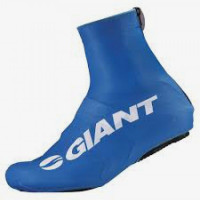 Бахіли Giant Neoprene