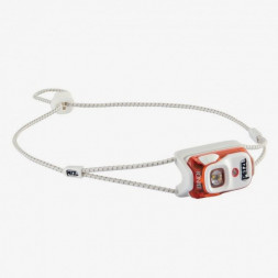 Фонарь Petzl BINDI orange