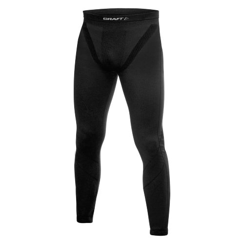 Термобелье Craft CK WOOL UNDERPANT M 1901652
