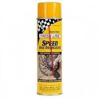 Очиститель FINISH LINE Speed Clean - 17oz (500ml Аэрозоль) для ротора