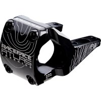 Вынос Race Face Atlas direct mount
