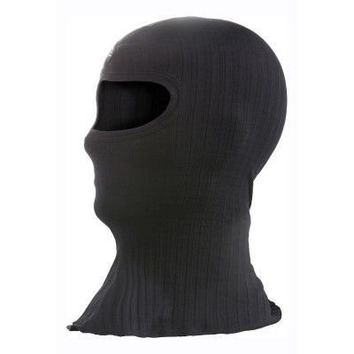 Балаклава Craft Active Extreme Face Protector U