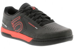 Кроссовки Five Ten FREERIDER PRO BLACK/RED