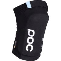 POC Joint VPD Air Knee наколенники Uranium Black