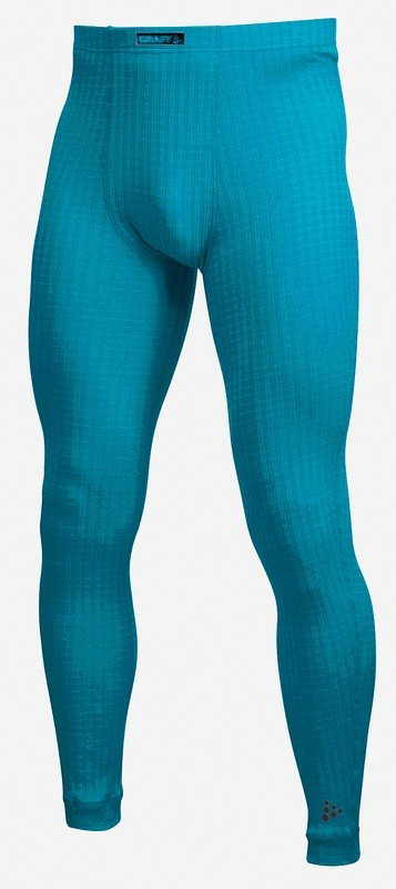 Термобелье Craft CRAFT ACTIVE EXTR UNDERPANT M 190985