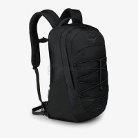 Рюкзак Osprey Axis (F19) Black - O/S - чорний