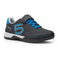 Кроссовки Five Ten KESTREL LACE WMS SHOCK BLUE
