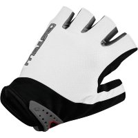 Перчатки Sidi RC-2 Summer Gloves №72