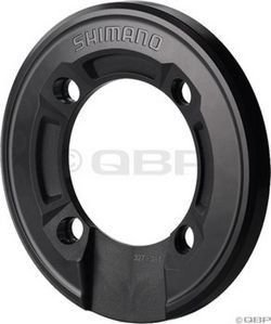 Рокринг Shimano SLX FC-M665 (BASH GUARD)