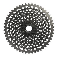 Кассета Sram AM CS XG-1295 12SP