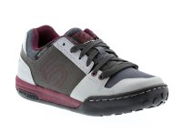 Обувь Five Ten Freerider Contact Womens - Maroon/Grey образец