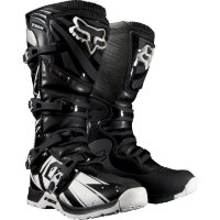 Мотоботы Fox Comp 5 Undertow Boot