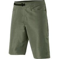 Вело шорты FOX RANGER CARGO SHORT [BLK]