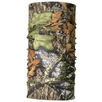 Бафф MOSSY OAK THERMAL BUFF® DUCK BLIND OLIVE