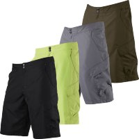 Шорты Fox Ranger 12 Short