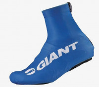 Бахіли Giant Aero Shoe Cover син