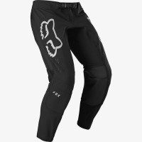 Мото штаны FOX FLEXAIR VLAR PANT [BLACK]