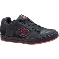 Обувь Five Ten Freerider Womens - Black-Berry образец