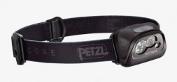 Фонарь Petzl TACTIKKA CORE