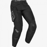 Мото штаны FOX LEGION LT PANT [BLACK]