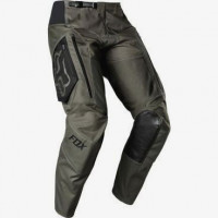 Мото штаны FOX LEGION LT PANT [OLIVE GREEN]
