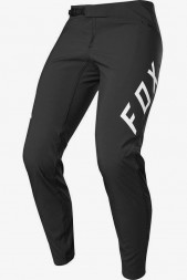 Вело штаны FOX DEFEND PANT [Black]