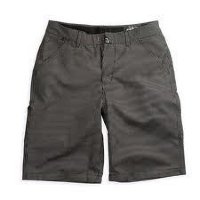 Шорты Fox Slanted Short