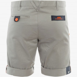 Защита Dainese Basic Shorts Lady - S AW 11 003