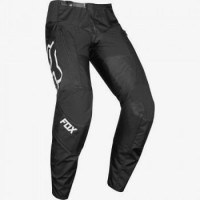 Мото штаны FOX LEGION OFFROAD PANT [BLACK]