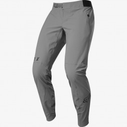 Вело штаны FOX FLEXAIR PANT [PTR]