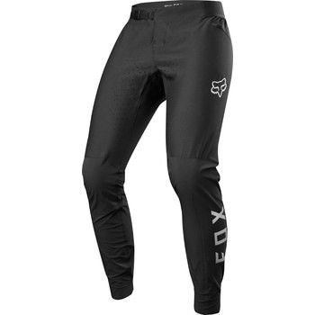 Вело штаны FOX INDICATOR PANT [BLK]