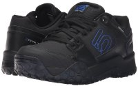 Обувь Five Ten Impact low - black/blue образец